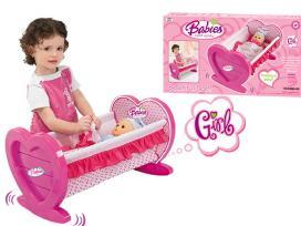 Žaislai vaikams Akcija opliakaina.lt Nuolaidos - nuotraukos Nr. 6