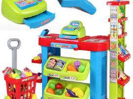 Žaislai vaikams Akcija opliakaina.lt Nuolaidos - nuotraukos Nr. 8