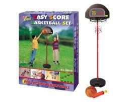 Žaislai vaikams Akcija opliakaina.lt Nuolaidos - nuotraukos Nr. 10