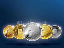 Sabonio Eurobasket 2011 Medaliai Vip