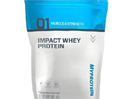 Myprotein Produkcija Geriausia Kaina Rinkoje