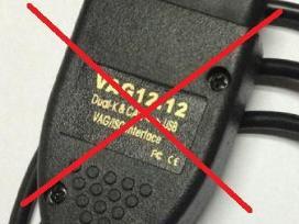Op com, vag com 12.12v, autocom, lexia, kaina tik