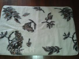 Parduodu vilnone antklode