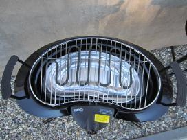 Elektrinis grilis 2000w
