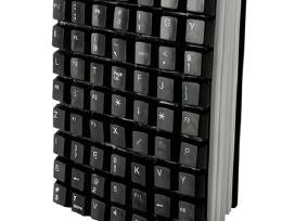 Kompiuteriu klaviaturos