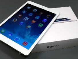 Nupirksiu naują arba naudotą Apple iPad air 2