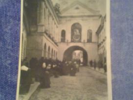 1937m. atvirutė