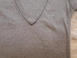Marškinėliai 1 euras, siunčiu
