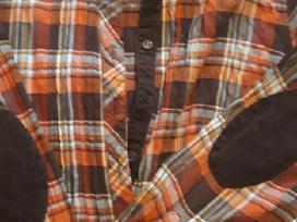 Marškinėliai tik 1 euras, siunčiu