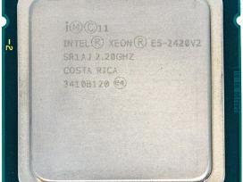 Stacionariu pc cpu intel Xeon (socket 1356)