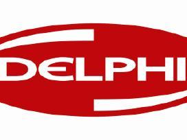 Renault, kia,ford delphi purkstukai