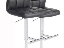 Įvairūs baro kėdžių komplektai nuo 99,95 Eur