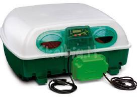 Išpardavimas! Itališki inkubatoriai - nuotraukos Nr. 2