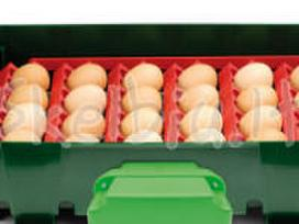 Išpardavimas! Itališki inkubatoriai - nuotraukos Nr. 8