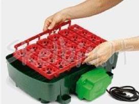 Išpardavimas! Itališki inkubatoriai - nuotraukos Nr. 5
