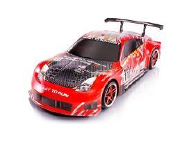 Naujas rimtas Rc drift modelis (ne žaislas) - nuotraukos Nr. 3