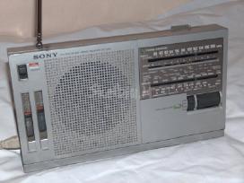 SONY IC-F 1200