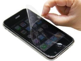 Pigiausiai Apsauginės ekrano plėvelės telefonams