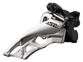 - Shimano dviračio dalys - geriausia kaina - - nuotraukos Nr. 6
