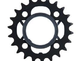 - Shimano dviračio dalys - geriausia kaina - - nuotraukos Nr. 7