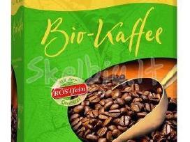 Ekologiškaoverde bio kaffee vokietija super kokybė