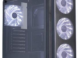 R3 3200g, 8gb 3200, Rx580 8gb, 240gb SSD, 24mėn