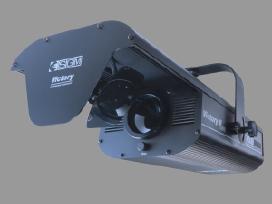Šviesos įranga Victory II 250