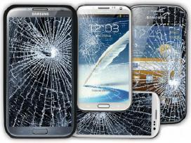 Nupirksiu daužta iPhone Xs