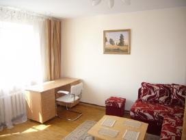 3 bedrooms flat for rent in Center of Kaunas