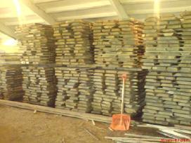 Lentpjuve parduoda statybine mediena nuo 120eur. - nuotraukos Nr. 8