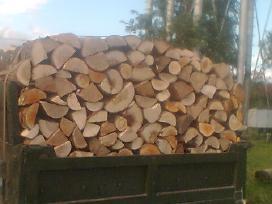 Lentpjuve parduoda statybine mediena nuo 120eur. - nuotraukos Nr. 9