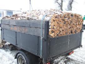 Lentpjuve parduoda statybine mediena nuo 120eur. - nuotraukos Nr. 10