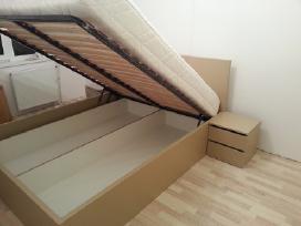 Baldai nestandartinių baldų gamyba