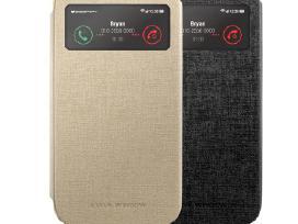Samsung, Sony, LG, iPhone Dėkliukai nuo - 3 Eur