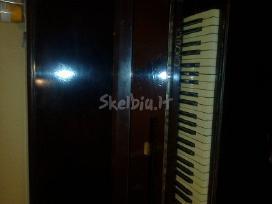 Pianinas Smolensk
