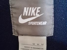 Nike naujas dzemperis 20 euro