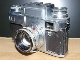 Fototechnika3