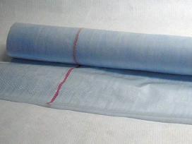 Knauf vata,plėvelės polistirenas