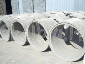 Šulinių, kanalizacijų žiedai,kasimas ir montavimas