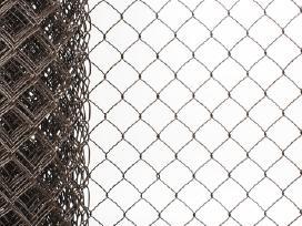 Tvoros medinių kuolų apsauga nuo puvimo Postsaver