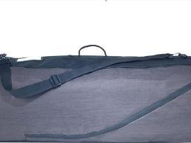 Amplifi krepšys snieglentei