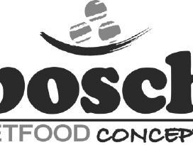 Bosch pašarai Urmo bazėje, Kaune