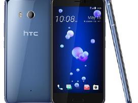 HTC U11 Sapphire Blue 128 GB