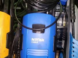 Wap Nilfisk Aqua 1100 1200b
