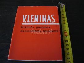 CCCP knyga - kolekcijai.zr. foto .nr. 3 - nuotraukos Nr. 7