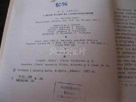 Cccp knyga - kolekcijai...zr. foto ...nr. 4