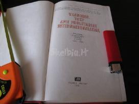 CCCP knyga - kolekcijai.zr. foto .nr. 5 - nuotraukos Nr. 5