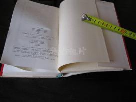 CCCP knyga - kolekcijai.zr. foto .nr. 6 - nuotraukos Nr. 6