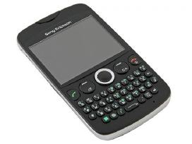 Parduodu LG Kp500, Sony Ericsson Ck13i txt