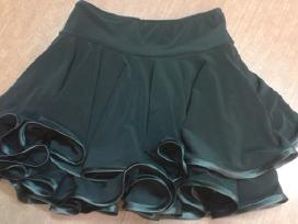 Sokiu(repeticiju)sijonas - nuotraukos Nr. 2